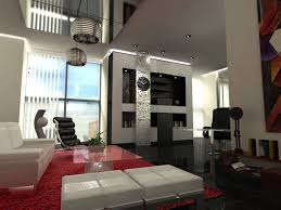 small offices design 1823 9. ceo office design small offices 1823 9 e