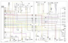 1999 miata wiring diagram dolgular com