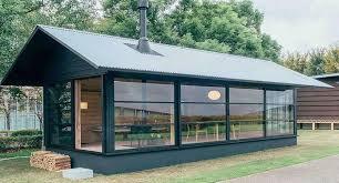 pre built tiny houses. Tiny House Kits Prefab Pre Built Houses U