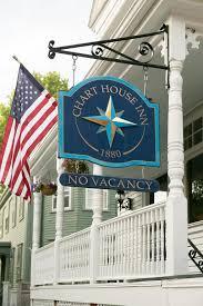 Chart House Inn Newport Ri Booking Com