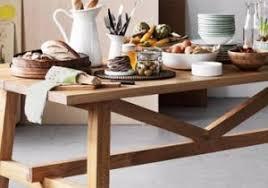 Table De Cuisine Ikea Table De Cuisine Blanche Thetreehouse Co Table