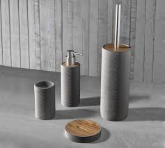 Copriwatershop.it by design bagno due roma