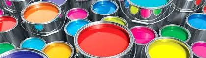 painters austin tx professional face painting austin tx