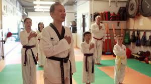 how taekwondo changed my life essay essay academic service how taekwondo changed my life essay