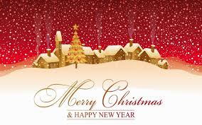 merry christmas and happy new year cards. Wonderful Christmas Related Posts Merry Christmas And Happy New Year Cards 2018 Inside I