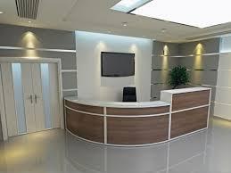 reception desks reception counters 1 798 00