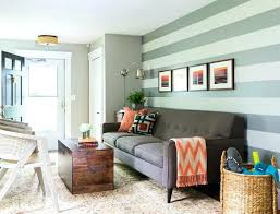 diffe living room designs living room design interior pictures simple living room designs with tv