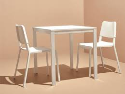 dining table sets room teodores vangsta and chairs white small corner set kitchen bistro