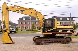 caterpillar equipment screensaver related keywords suggestions caterpillar heavy equipment engines wiring diagram