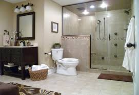 basement bathroom ideas pictures.  Ideas 50 Fresh Basement Bathroom Design Ideas Small In Lovable  Remodel To Pictures