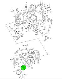 buy porsche 356 1950 1965 gearbox mounts design 911 zoom in 2