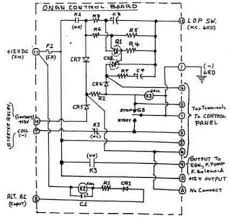 onan emerald generator wiring diagram wirescheme diagram onan marine generator wiring diagram installation besides wiring diagram for onan generator as well onan 4000