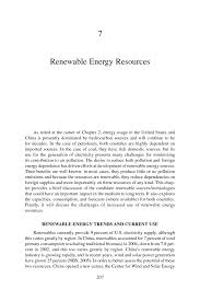 research and development on renewable energies icsu research sample of essay topics new