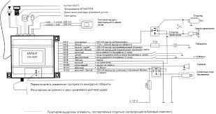 viper 5607v wiring diagram data wiring diagrams \u2022 Dei 451M Wiring-Diagram at 451m Wiring Diagram