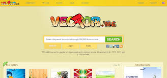 Free Vector Design Eps 10 Best Free Vector Icon Resources For App Design Web