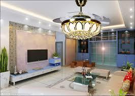 Ceiling Fans with Led lights Interior design blog Furniture