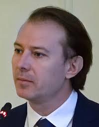Florin Cîțu - Wikipedia