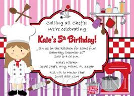 Birthday Invitations Free Download Simple Print Birthday Invitations For Free Free Printable Birthday