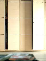 replace sliding closet doors hanging sliding closet doors wood sliding closet doors hardware wooden door hanging replace sliding closet doors