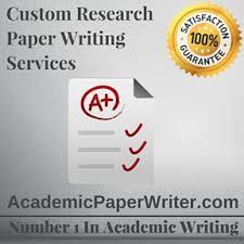 sat essay writing descriptive exam