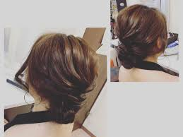 キャバヘアーs Instagram Photos And Videos Instaghubcom
