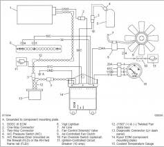 wiring diagram for peterbilt 379 the wiring diagram readingrat net 2004 Peterbilt 379 Wiring Diagram wiring diagram for peterbilt 379 the wiring diagram wiring diagram for 2004 379 peterbilt