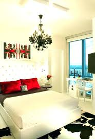 small chandelier for bedroom fresh small chandelier for bedroom small bedroom chandeliers uk small chandelier for bedroom