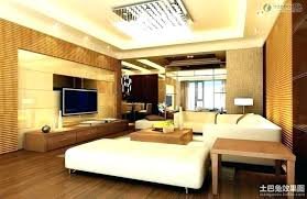 decorative wall tiles living room seafeversite
