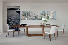 cattelan italia usa cattelan italia usa contemporary leather sofas italian