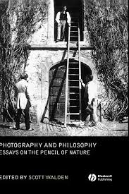photography philosophy by scott walden 3061659