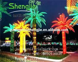 palm tree light outdoor palm tree light outdoor lighted palm trees for patio outdoor lighted palm palm tree light outdoor