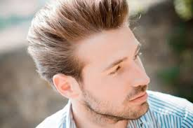 2021 s best mens hairstyles haircuts