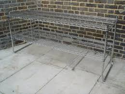 clearance office furniture free. clearance office furniture free delivery metro metal shelving unit cheap uk