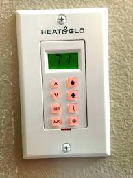thermostat for gas fireplace excellent thermostat gas fireplace thermostat controlled gas fireplace with regard to thermostat thermostat for gas fireplace
