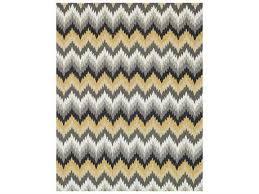 loloi rugs francesca fc 22 rectangular grey multi area rug llfracfc22gymlrec