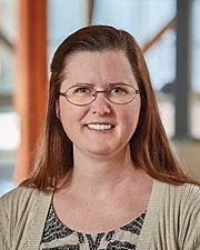 Bonnie C. Thorsen - Orthopedics | Orthopedic Surgery | Orthopedics ...