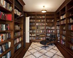 home office library ideas. home office library ideas 57 best offices libraries u0026 craft rooms images on pinterest