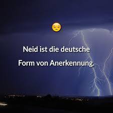 ᐅ Neid Ist Die Deutsche Form Von Anerkennung
