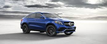 It meets the highest expectations in terms of design and exclusivity. Build Your Own 2019 Amg Gle 63 S Coupe Mercedes Benz Usa Coupe Custom Mercedes Benz Amg