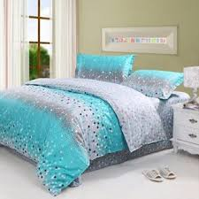 turquoise and gray bedding.  Gray Does Anyone Know Where I Can Get This Bedding Thanks Intended Turquoise And Gray Bedding I