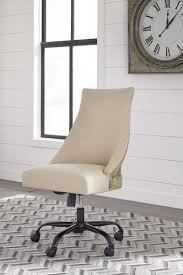 cool home office chairs. Office Chair Program Linen Home Swivel Desk Cool Chairs