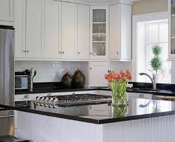 Modern Kitchen Furniture Modern Kitchen Cabinet Door Styles House Decor