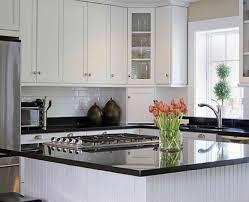 Contemporary Kitchen Cabinet Doors Modern Kitchen Cabinet Door Styles House Decor