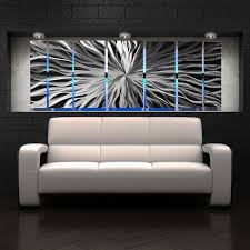 extra large metal wall art extra large art metal wall decor abstract for modern 1 pertaining