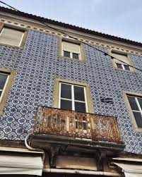 Home Exterior Decorative Accents Tiles As Accents 100 Ways To Use Decorative Tile Surfaces 75