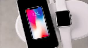 iphone wireless charging pad. airpower-charging iphone wireless charging pad