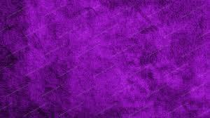 purple carpet texture. Purple Fine Carpet Texture HD 1920 X 1080p