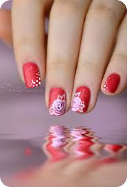 831 best uñad images on Pinterest | Nail art, Nail designs and ...