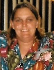Obituary for Wendy Lee Willis   Munden Funeral Home & Crematory, Inc.