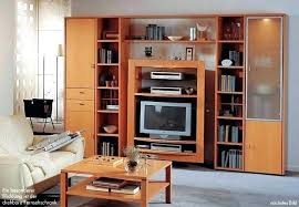 Wall unit furniture living room Cheap Best Wall Units Furniture Living Room Modern Unit Designs For Design Ideas Desk Tv Mounted Lcd Shaniadavenportclub Decoration Best Wall Units Furniture Living Room Modern Unit